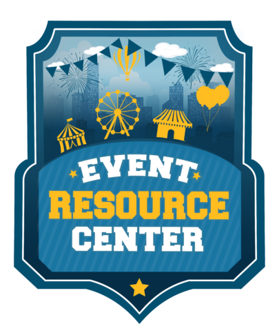 Event Resource Center logo