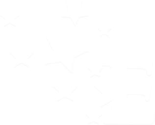 Eventism Logo Symbol